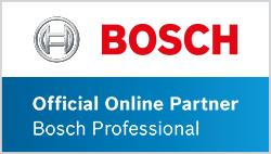 bosch online partner